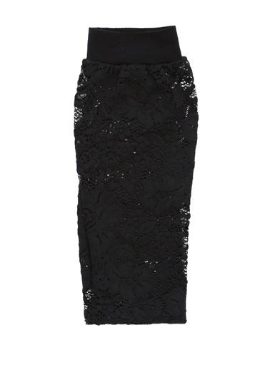 Dolce & Gabbana Çorap